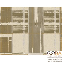 Обои Seabrook LW41706 Living With Art купить по лучшей цене в интернет магазине стильных обоев Сова ТД. Доставка по Москве, МО и всей России