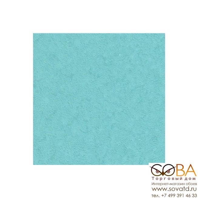 Обои Rasch Tiles & More 816259 купить по лучшей цене в интернет магазине стильных обоев Сова ТД. Доставка по Москве, МО и всей России