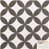 Керамогранит STN Ceramica Veinte D&N 02 Matt (20x20)см 110-015-10 (Испания), интернет-магазин Sportcoast.ru