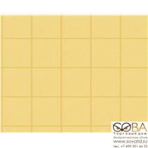 Обои A.S. Creation 30672-6 Luxury Wallpaper купить по лучшей цене в интернет магазине стильных обоев Сова ТД. Доставка по Москве, МО и всей России