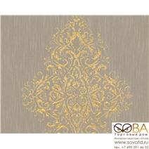 Обои A.S. Creation 31945-3 Luxury Wallpaper купить по лучшей цене в интернет магазине стильных обоев Сова ТД. Доставка по Москве, МО и всей России
