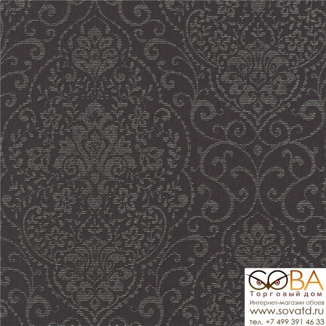 Обои Rasch Textil Nubia O85166 купить по лучшей цене в интернет магазине стильных обоев Сова ТД. Доставка по Москве, МО и всей России