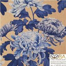 Обои Rasch 225531 купить по лучшей цене в интернет магазине стильных обоев Сова ТД. Доставка по Москве, МО и всей России