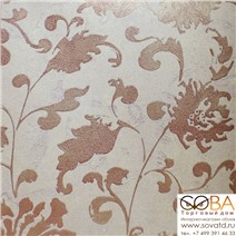 Обои Sirpi 17355 Murogro Sculture купить по лучшей цене в интернет магазине стильных обоев Сова ТД. Доставка по Москве, МО и всей России