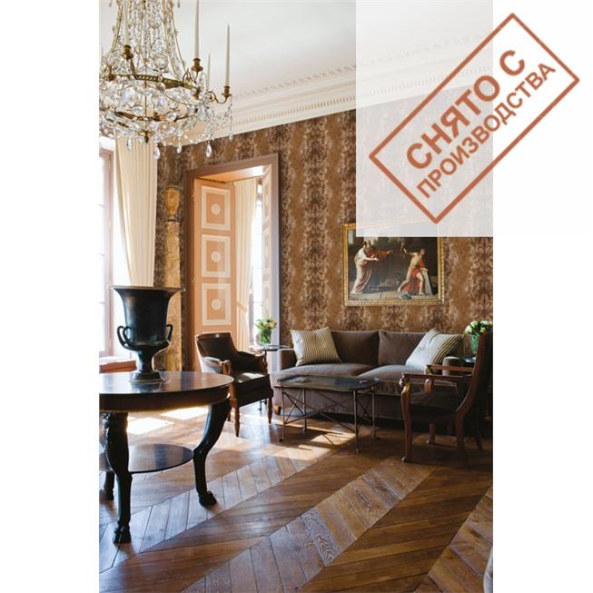 Обои Seabrook AB20906 Esplanade купить по лучшей цене в интернет магазине стильных обоев Сова ТД. Доставка по Москве, МО и всей России