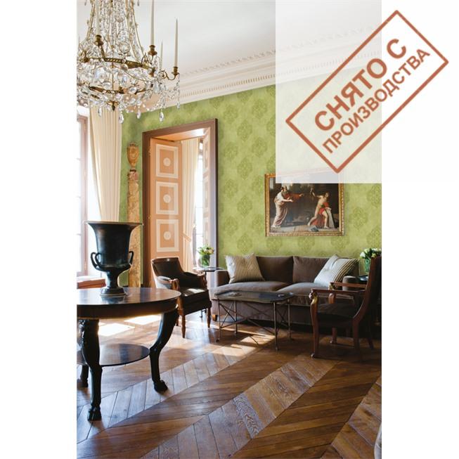 Обои Seabrook OK71402 Salerno купить по лучшей цене в интернет магазине стильных обоев Сова ТД. Доставка по Москве, МО и всей России