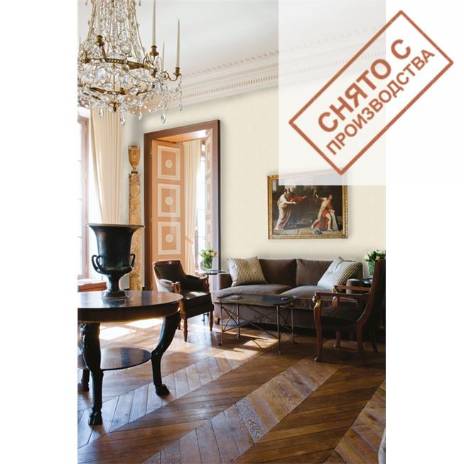 Обои Seabrook VI41507 Marrakesh купить по лучшей цене в интернет магазине стильных обоев Сова ТД. Доставка по Москве, МО и всей России