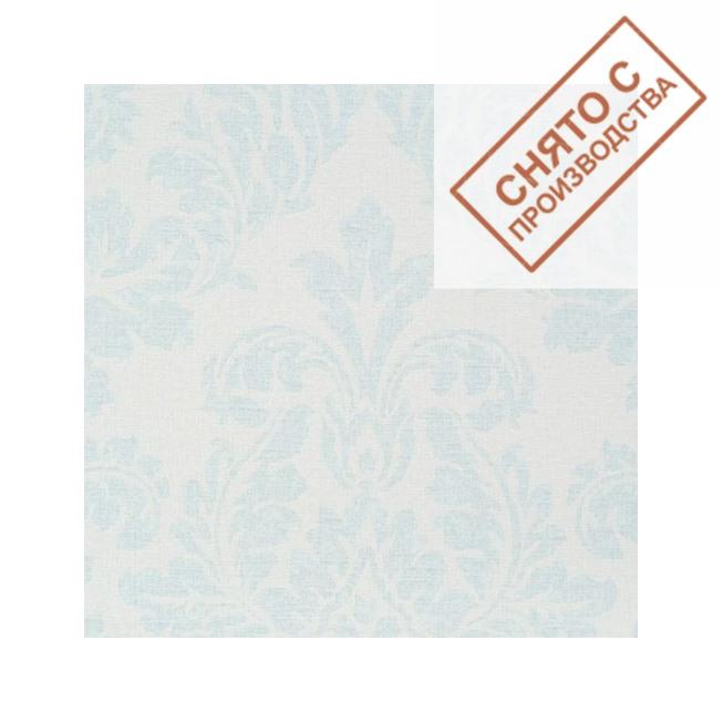 Rasch Florentine 2 449075 купить по лучшей цене в интернет магазине стильных обоев Сова ТД. Доставка по Москве, МО и всей России