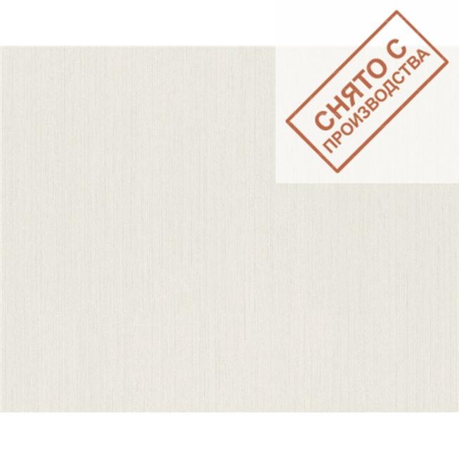 Обои A.S. Creation 9457-61 Bohemian купить по лучшей цене в интернет магазине стильных обоев Сова ТД. Доставка по Москве, МО и всей России