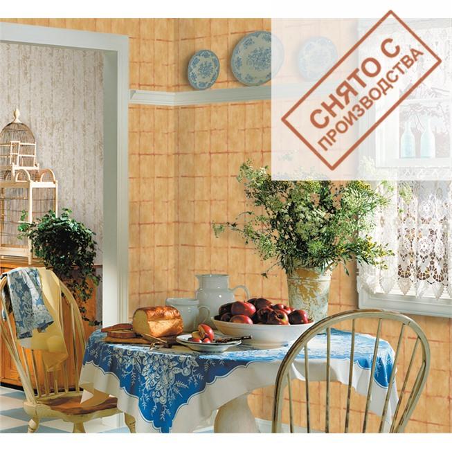 Обои Seabrook HE50111 Heritage купить по лучшей цене в интернет магазине стильных обоев Сова ТД. Доставка по Москве, МО и всей России