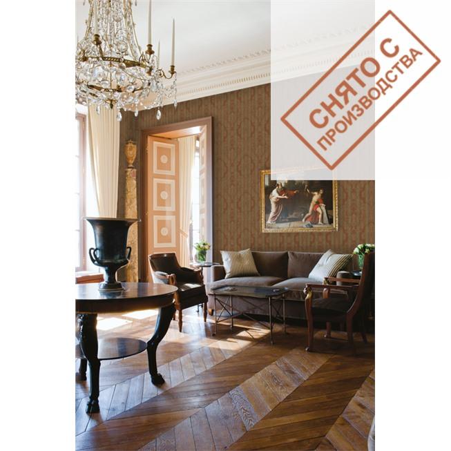 Обои Seabrook Gv31221 Genevieve купить по лучшей цене в интернет магазине стильных обоев Сова ТД. Доставка по Москве, МО и всей России
