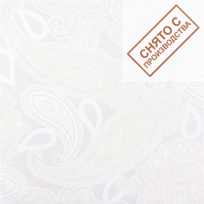 Обои Marburg 53755 Astoria купить по лучшей цене в интернет магазине стильных обоев Сова ТД. Доставка по Москве, МО и всей России