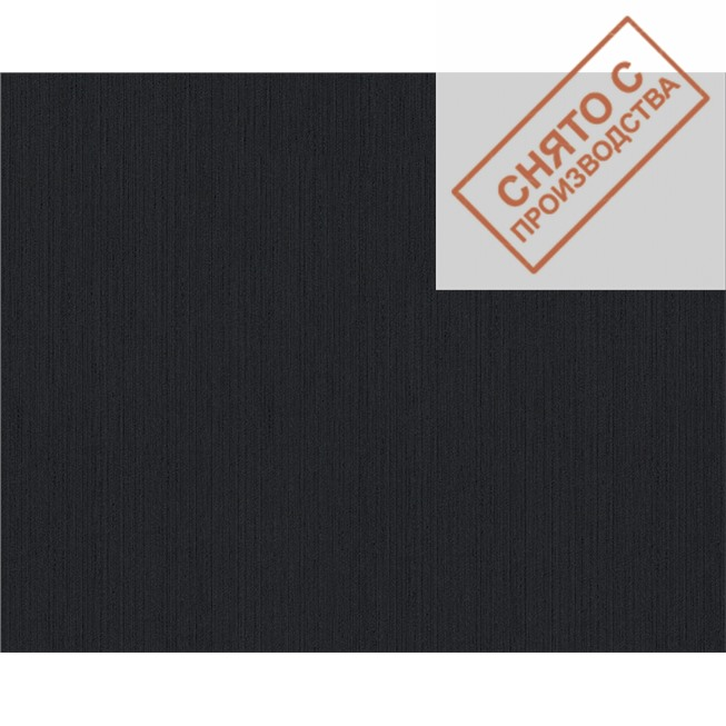 Обои A.S. Creation 9685-31 Tessuto 2 купить по лучшей цене в интернет магазине стильных обоев Сова ТД. Доставка по Москве, МО и всей России