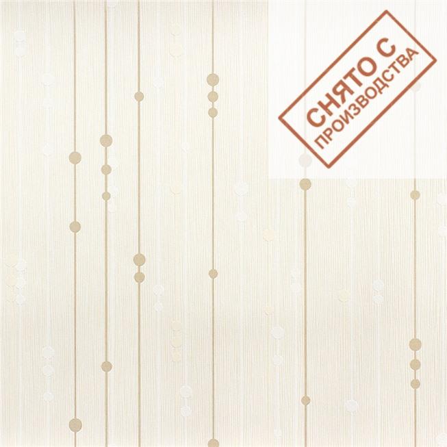 Обои Marburg 54514 Wohnsinn купить по лучшей цене в интернет магазине стильных обоев Сова ТД. Доставка по Москве, МО и всей России