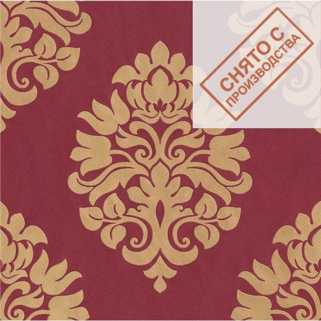 Обои Rasch 545708 купить по лучшей цене в интернет магазине стильных обоев Сова ТД. Доставка по Москве, МО и всей России