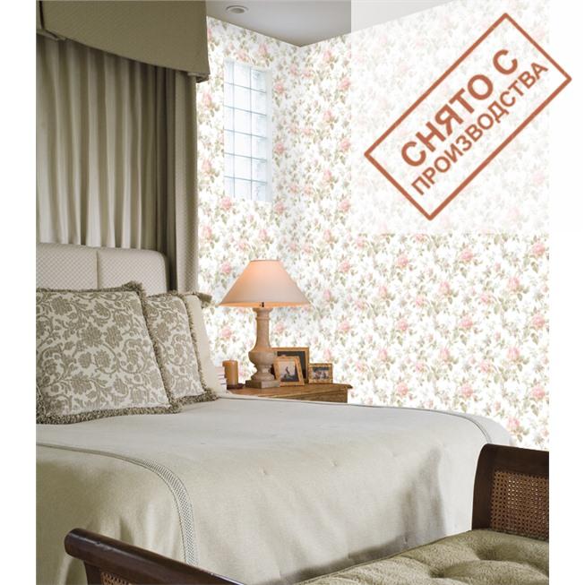 Обои Seabrook HS80003 Summer House купить по лучшей цене в интернет магазине стильных обоев Сова ТД. Доставка по Москве, МО и всей России