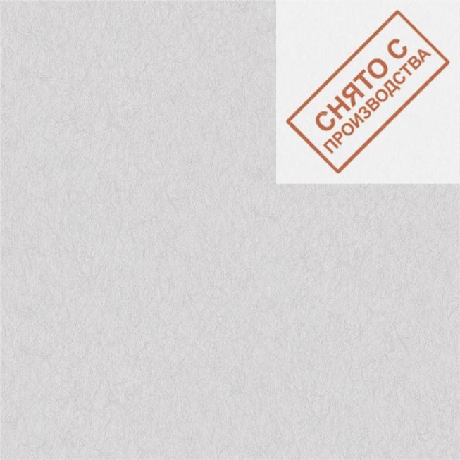 Обои Grandeco VT-03-03-4 Velvet купить по лучшей цене в интернет магазине стильных обоев Сова ТД. Доставка по Москве, МО и всей России