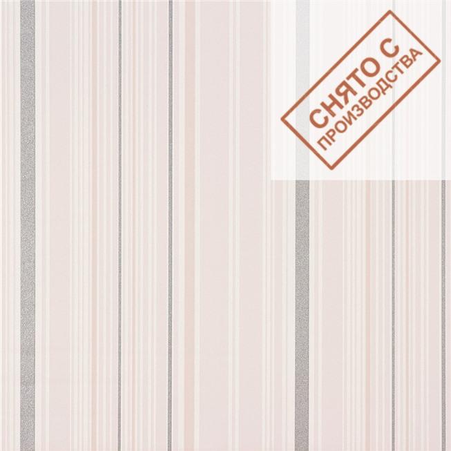 Обои Marburg 57133 Emmas Place (Zuhause Wohnen 4) купить по лучшей цене в интернет магазине стильных обоев Сова ТД. Доставка по Москве, МО и всей России