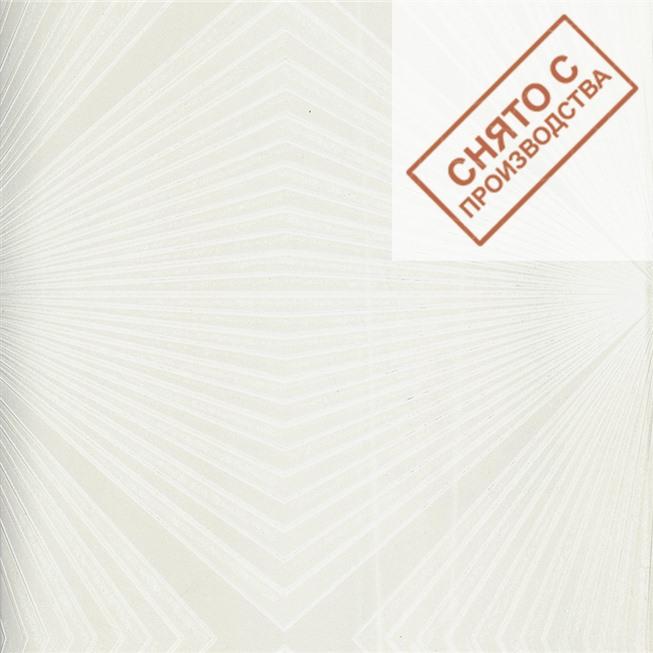Обои Marburg 54409 Gloockler Deux купить по лучшей цене в интернет магазине стильных обоев Сова ТД. Доставка по Москве, МО и всей России