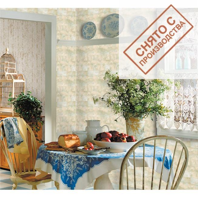 Обои Seabrook HE50504 Heritage купить по лучшей цене в интернет магазине стильных обоев Сова ТД. Доставка по Москве, МО и всей России