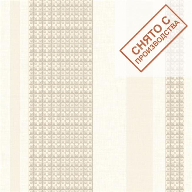 Обои Grandeco PR 4001 Prestige купить по лучшей цене в интернет магазине стильных обоев Сова ТД. Доставка по Москве, МО и всей России