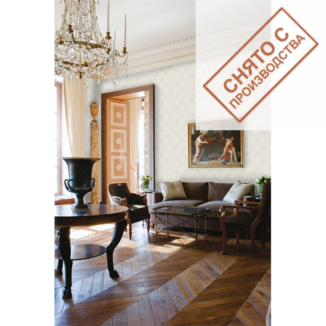 Обои Seabrook CT40500 The Avenues купить по лучшей цене в интернет магазине стильных обоев Сова ТД. Доставка по Москве, МО и всей России