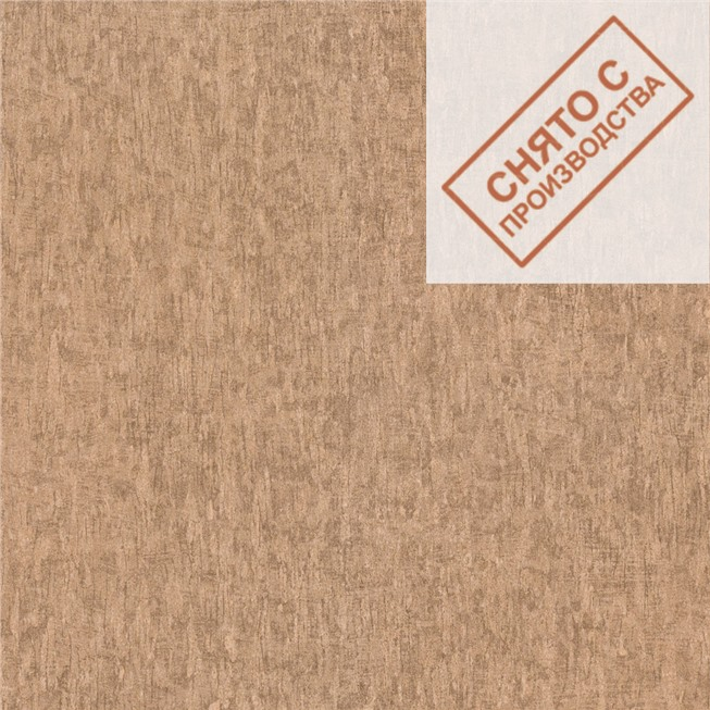 Обои Marburg 56019 Opulence 2 купить по лучшей цене в интернет магазине стильных обоев Сова ТД. Доставка по Москве, МО и всей России