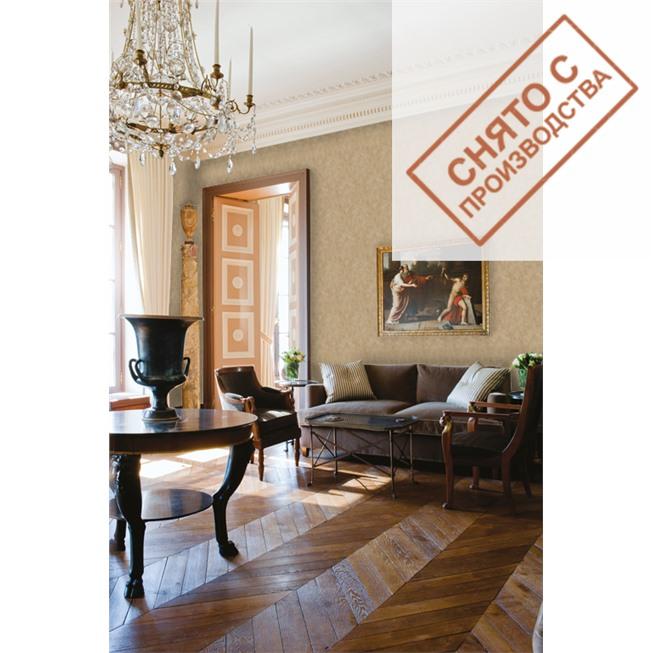 Обои York PF0146 Operetta купить по лучшей цене в интернет магазине стильных обоев Сова ТД. Доставка по Москве, МО и всей России