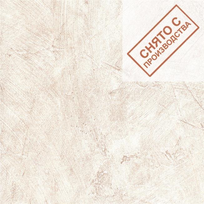 Обои Limonta 73012 Turandot купить по лучшей цене в интернет магазине стильных обоев Сова ТД. Доставка по Москве, МО и всей России