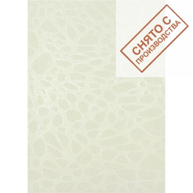 Обои Marburg 54920 Cuvee Prestige купить по лучшей цене в интернет магазине стильных обоев Сова ТД. Доставка по Москве, МО и всей России