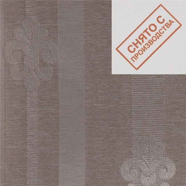 Обои Sangiorgio 8624/8006 Perugia купить по лучшей цене в интернет магазине стильных обоев Сова ТД. Доставка по Москве, МО и всей России