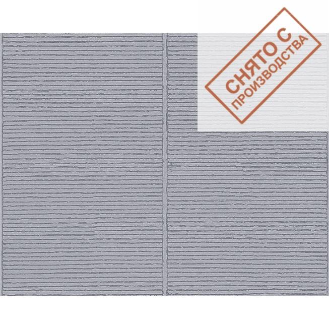 Обои A.S. Creation 96115-2 New England 2 купить по лучшей цене в интернет магазине стильных обоев Сова ТД. Доставка по Москве, МО и всей России