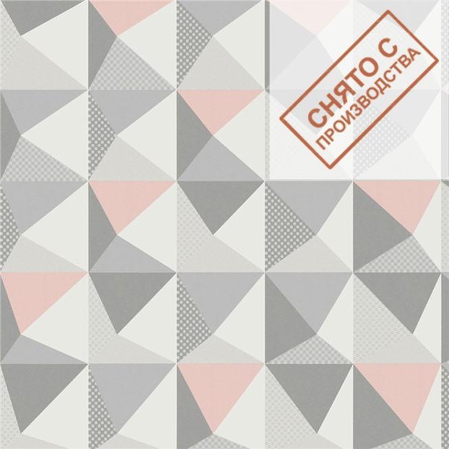 Обои Marburg 57242 Nena купить по лучшей цене в интернет магазине стильных обоев Сова ТД. Доставка по Москве, МО и всей России