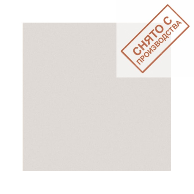 Rasch Florentine 2 140217 купить по лучшей цене в интернет магазине стильных обоев Сова ТД. Доставка по Москве, МО и всей России