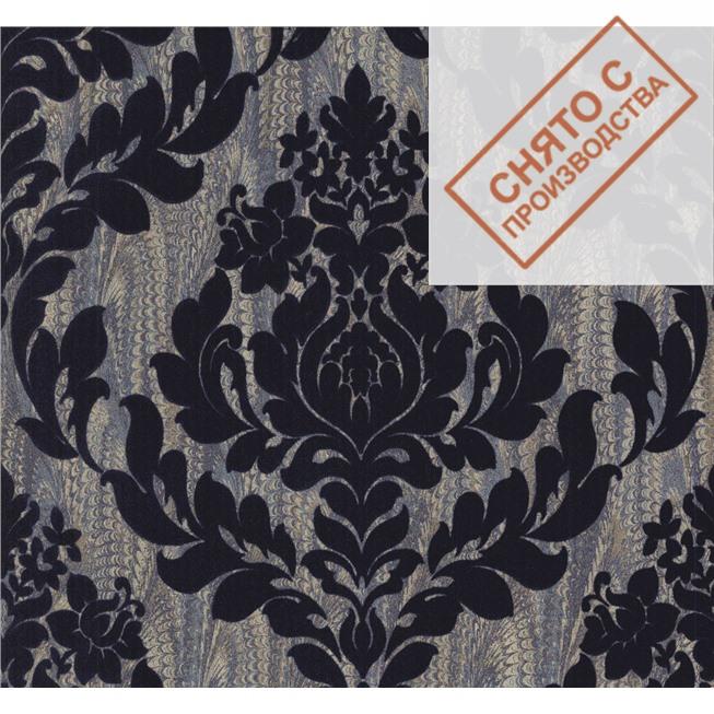 Обои 1838 Avington 1602-101-03 купить по лучшей цене в интернет магазине стильных обоев Сова ТД. Доставка по Москве, МО и всей России