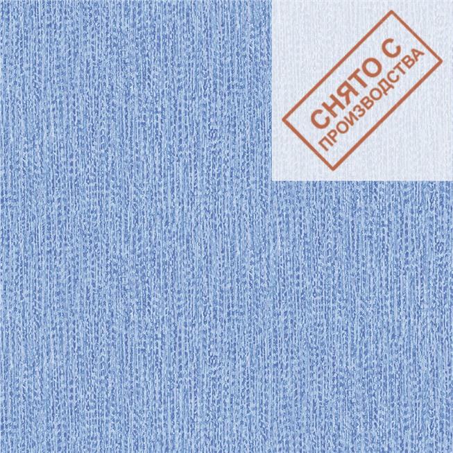 Обои Grandeco PY 1108 Painterly купить по лучшей цене в интернет магазине стильных обоев Сова ТД. Доставка по Москве, МО и всей России