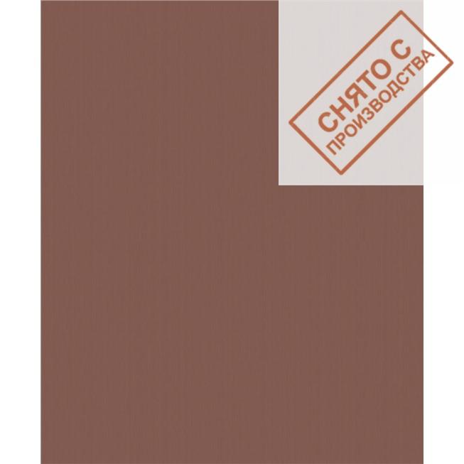 Обои Marburg 55911 View Dieter купить по лучшей цене в интернет магазине стильных обоев Сова ТД. Доставка по Москве, МО и всей России