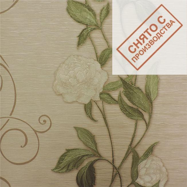 Обои A.S. Creation 96177-3 Aura купить по лучшей цене в интернет магазине стильных обоев Сова ТД. Доставка по Москве, МО и всей России