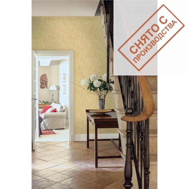 Обои Seabrook VM51203 Villa Medici купить по лучшей цене в интернет магазине стильных обоев Сова ТД. Доставка по Москве, МО и всей России