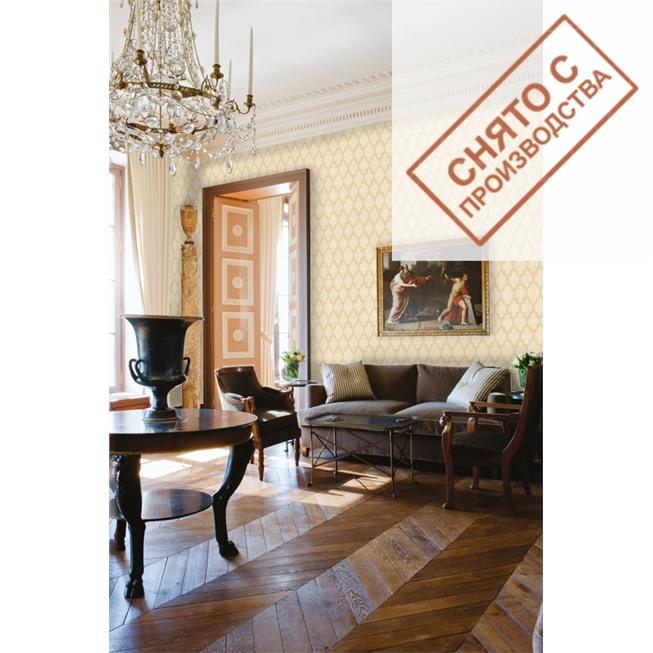Обои Seabrook GO40304 Giacomo купить по лучшей цене в интернет магазине стильных обоев Сова ТД. Доставка по Москве, МО и всей России