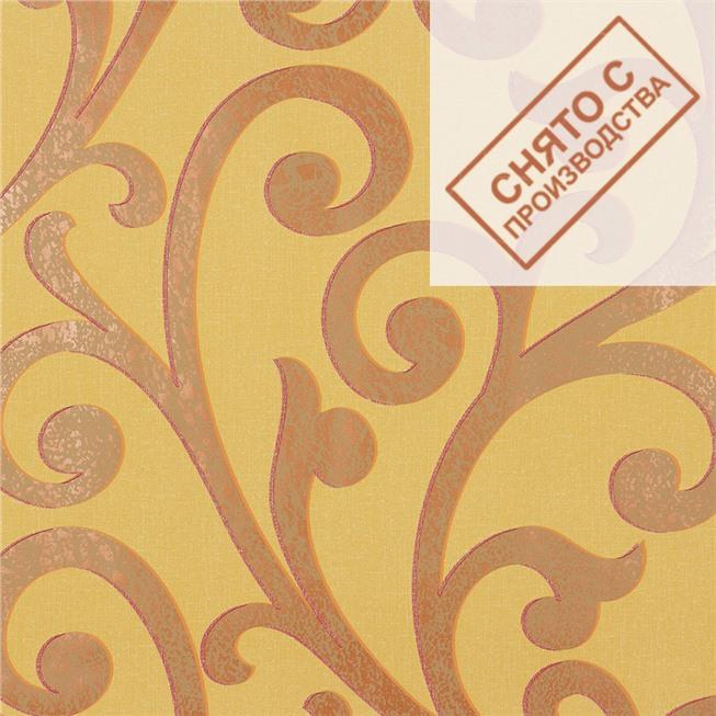 Обои Marburg 55249 Ornamental Home купить по лучшей цене в интернет магазине стильных обоев Сова ТД. Доставка по Москве, МО и всей России