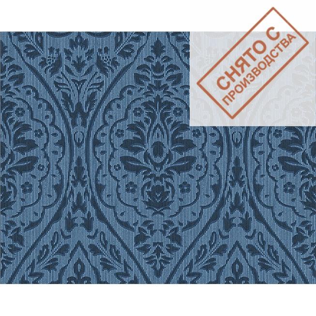 Обои A.S. Creation 96195-8 Tessuto 2 купить по лучшей цене в интернет магазине стильных обоев Сова ТД. Доставка по Москве, МО и всей России