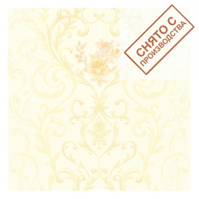 Обои Creaciones Gimenes Poesia CG 8121 купить по лучшей цене в интернет магазине стильных обоев Сова ТД. Доставка по Москве, МО и всей России