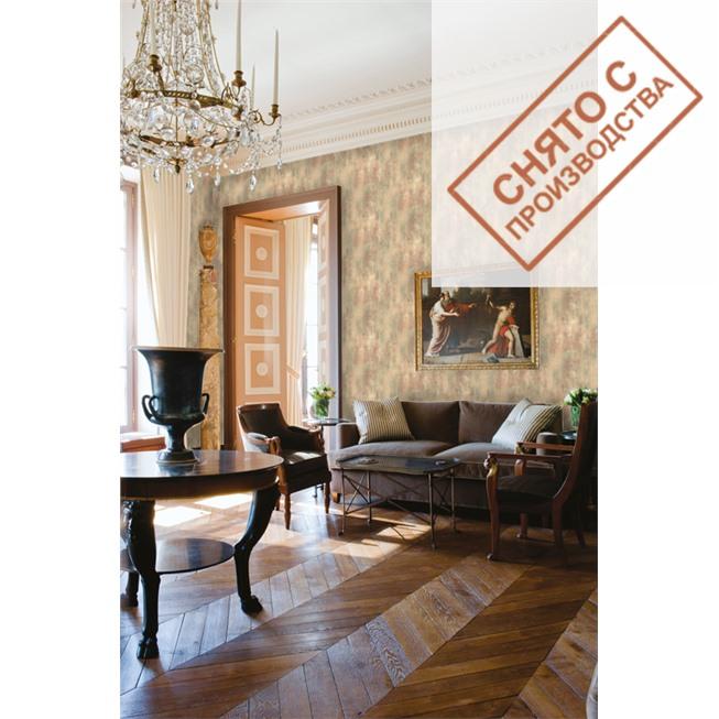 Обои Seabrook FR60101 Affresco купить по лучшей цене в интернет магазине стильных обоев Сова ТД. Доставка по Москве, МО и всей России