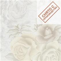 Обои Erismann 4346-11 Beatrice Paradise 3 купить по лучшей цене в интернет магазине стильных обоев Сова ТД. Доставка по Москве, МО и всей России