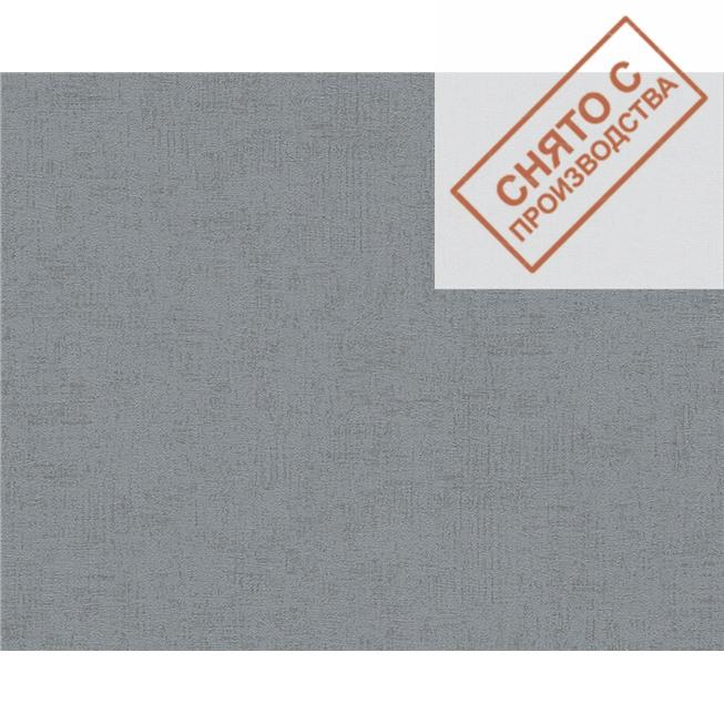 Обои A.S. Creation 30646-2 Titanium купить по лучшей цене в интернет магазине стильных обоев Сова ТД. Доставка по Москве, МО и всей России