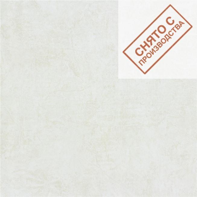 Обои Marburg 55223 Ornamental Home/Coloretto Stripes & Plain купить по лучшей цене в интернет магазине стильных обоев Сова ТД. Доставка по Москве, МО и всей России