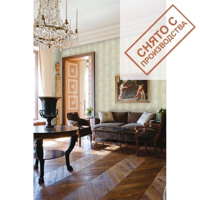 Обои Seabrook HT70602 Lanai купить по лучшей цене в интернет магазине стильных обоев Сова ТД. Доставка по Москве, МО и всей России