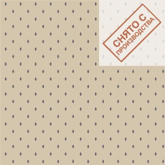 Обои Parato 5079 Mirtilla купить по лучшей цене в интернет магазине стильных обоев Сова ТД. Доставка по Москве, МО и всей России