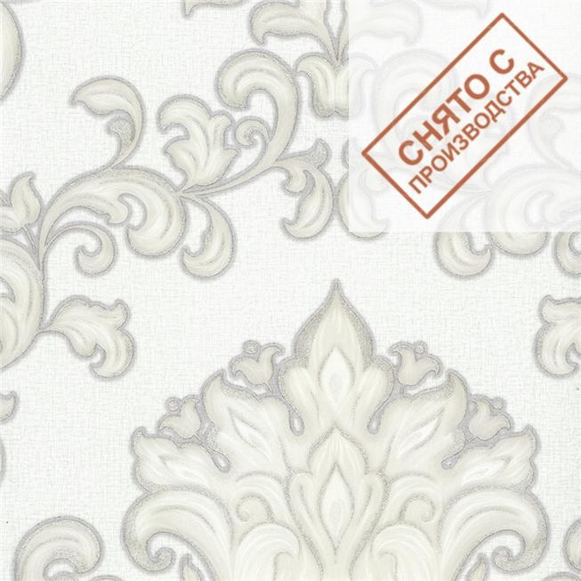 Обои Erismann 4338-4 Magnifique Paradise 3 купить по лучшей цене в интернет магазине стильных обоев Сова ТД. Доставка по Москве, МО и всей России